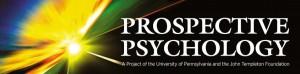 ProspectivePsychology